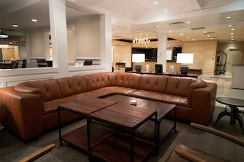 Lynchburg bölgesindeki Kirkley Hotel Trademark Collection by Wyndham resmi