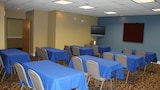 Choose This Business Hotel in Richmond -  - Online Room Reservations