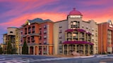 Foto do Best Western Plus Boomtown Casino Hotel em Verdi