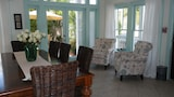 Foto del Heron House Court - Adult Only en Key West