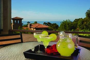 Φωτογραφία του Marriott's Newport Coast Villas, Παραλία Newport