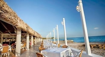 Picture of Viva Wyndham Dominicus Beach Resort - All Inclusive in Bayahibe