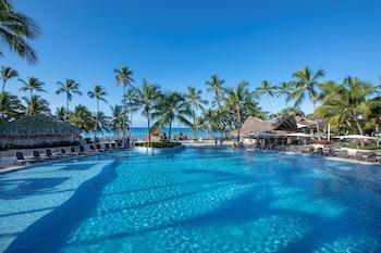 Fotografia do Viva Wyndham Dominicus Beach Resort - All Inclusive em San Rafael del Yuma