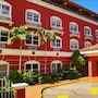 Hotel Seminole