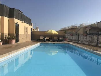 Foto del The Windsor Hotel en Sliema