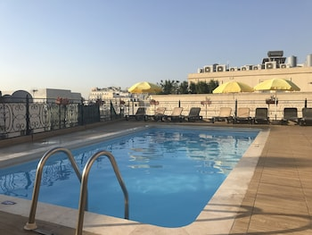 Gambar The Windsor Hotel di Sliema