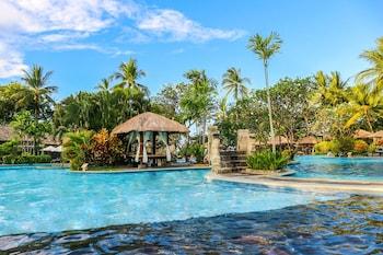 Nuotrauka: Meliã Bali, Nusa Dua