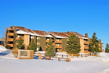 Picture of PowderWood by All Seasons Resort Lodging in Park City
