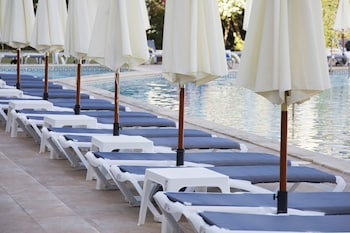 Picture of Hotel Roc Leo in Playa de Palma