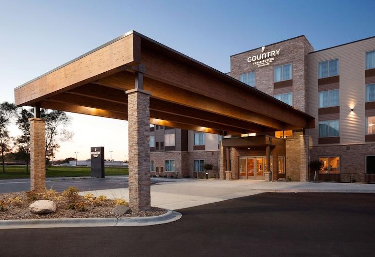 Country Inn & Suites by Radisson, Clarksville, TN, Clarksville