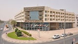 Book this Parking available Hotel in Dubai