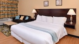 Choose This 2 Star Hotel In Battleboro