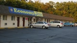 Picture of Economy Inn Crossville in Crossville