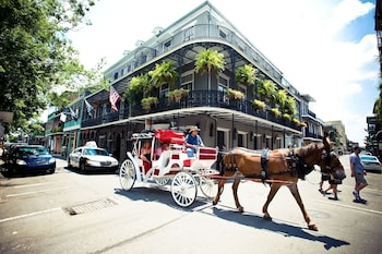 Picture of Hotel Royal in New Orleans