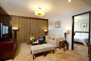 Picture of Liuhua Hotel in Guangzhou