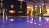 Book this Gym Hotel in Seefeld in Tirol