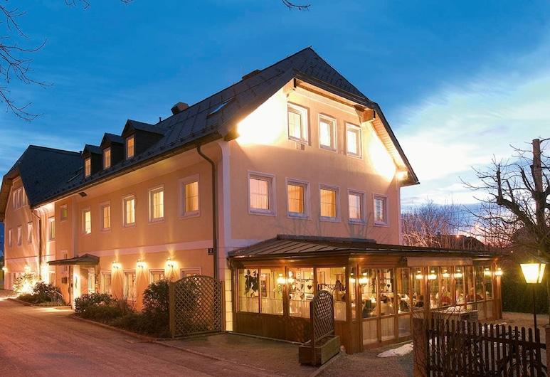 Austria Classic Hotel Hölle, Salzburgo