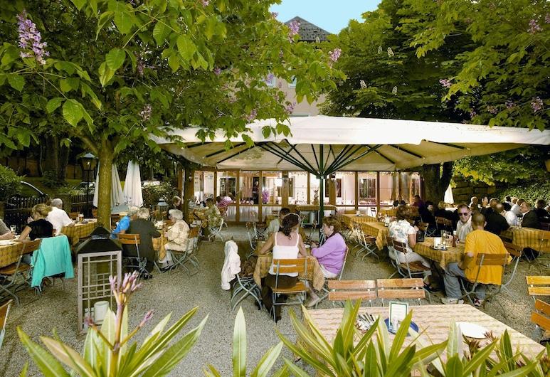 Austria Classic Hotel Hölle, Bang Salzburg , Hiên