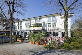Picture of Hotel Fly Away Zurich Airport in Kloten