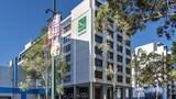 Sélectionnez cet hôtel quartier  East Perth, Australie (réservation en ligne)