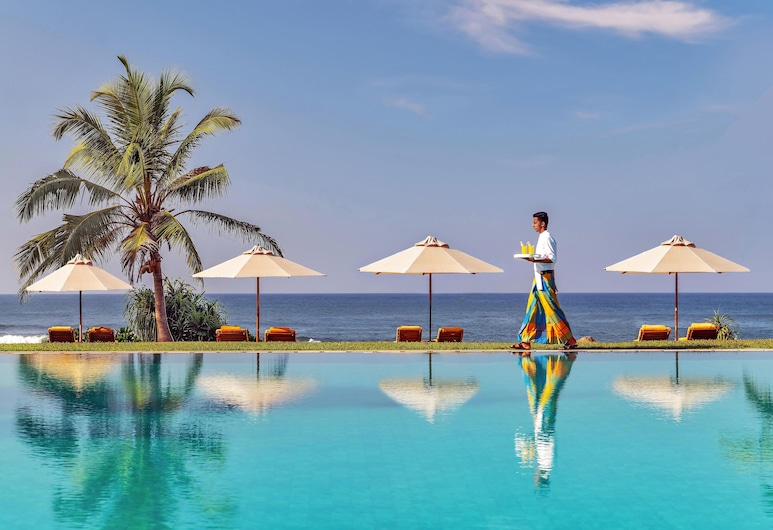 Jetwing Lighthouse, Galle, Outdoor Pool