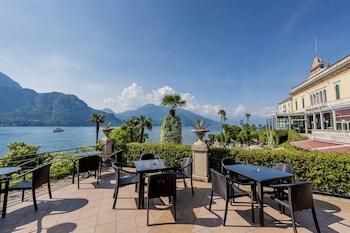 Hình ảnh Residence L'Ulivo tại Bellagio