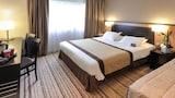 Khách sạn tại Val-de-Reuil,Nhà nghỉ tại Val-de-Reuil,Đặt phòng khách sạn tại Val-de-Reuil trực tuyến