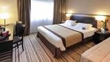 Hotellit – Val-de-Reuil