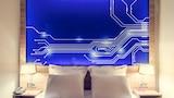 Image de Hotel Mercure Poitiers Aquatis Site du Futuroscope à Chasseneuil-du-Poitou