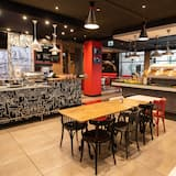 Ēdamtelpa