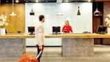 Krakow hotels,Krakow accommodatie, online Krakow hotel-reserveringen