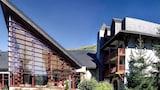 Hotellid Saint-Lary-Soulan linnas,Saint-Lary-Soulan majutus,On-line hotellibroneeringud Saint-Lary-Soulan linnas