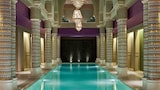 Nuotrauka: Sofitel Legend Old Cataract Aswan, Asvanas