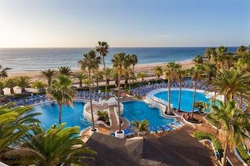 Picture of Sol Lanzarote in Tias