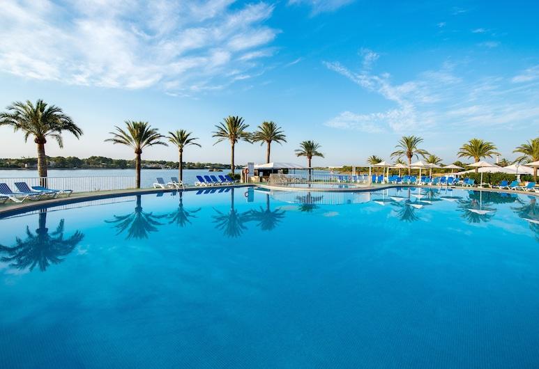BelleVue Club Resort, Alcudia