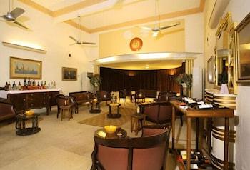 Hotellerbjudanden i Bikaner | Hotels.com