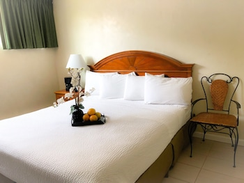 Foto Americas Best Value Inn Loma Lodge di San Diego