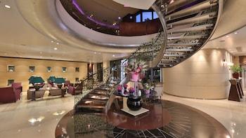 Bild vom Crowne Plaza Hotel Beirut in Beirut