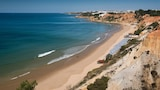 Imagen de Pine Cliffs Residence, a Luxury Collection Resort, Algarve en Albufeira