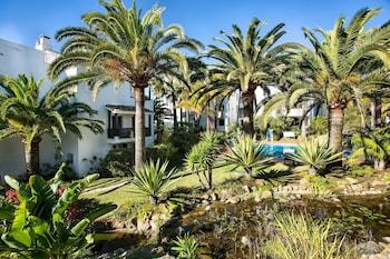 Picture of Ona Alanda Club Marbella in Marbella