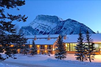 Fotografia do Douglas Fir Resort and Chalets em Banff