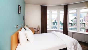 Picture of Center Hotels Klöpp  in Reykjavik