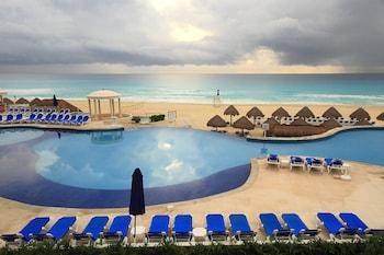 Foto del Golden Parnassus Resort & Spa -Adults Only- All Inclusive en Cancún