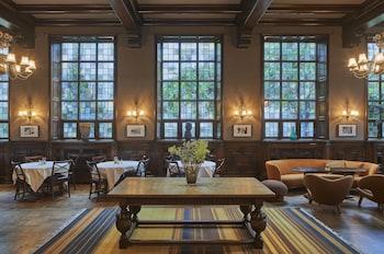 Image de Grand Hotel Terminus, BW Premier Collection à Bergen