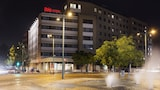 Choose This Cheap Hotel in Saragossa