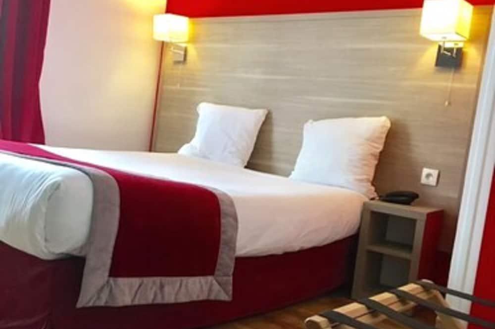 룸, 침실 2개 - 객실