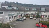 Choose This Business Hotel in Anacortes -  - Online Room Reservations