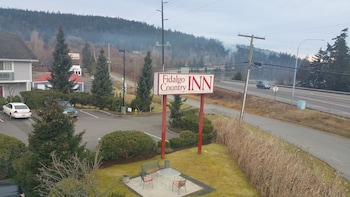 Picture of Fidalgo Country Inn in Anacortes