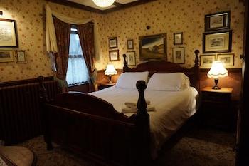 里茲布特飯店的相片