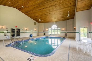 Bild vom Country Inn & Suites by Radisson, Fond du Lac, WI in Fond du Lac